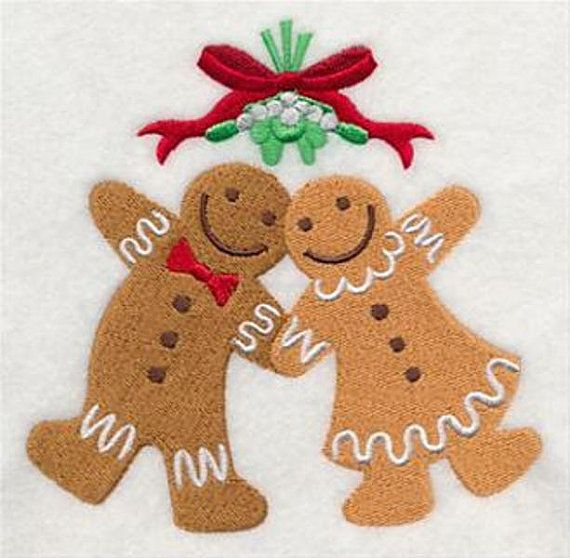 Gingerbread clipart christmas couple On CLIPART CHRISTMAS GINGERBREAD images