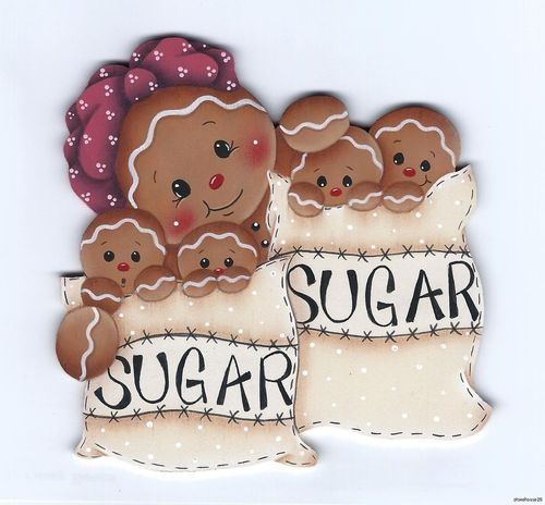 Gingerbread clipart gingerbread baby About Pinterest Gingerbread Beautiful Clipart