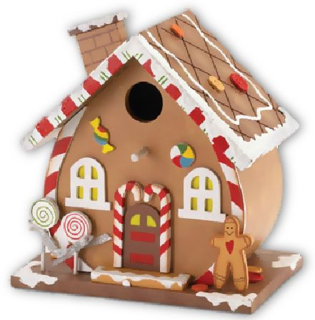 Gingerbread clipart nativity Christmas house Ornament Clipart 17
