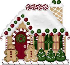 Gingerbread clipart nativity Http://favata26 HOUSE html … Pinteres…