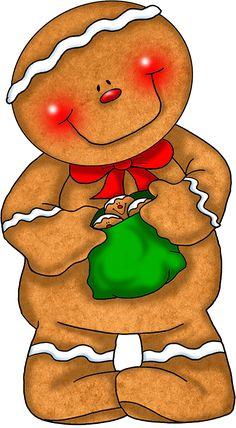 Gingerbread clipart nativity Cannes noel Christmas GingerbreadGingerbread HousesXmas