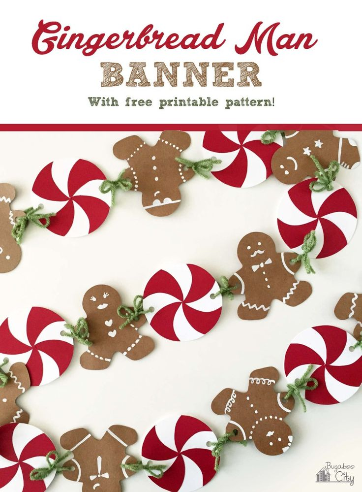 Gingerbread clipart party house 25+ more Find party Best