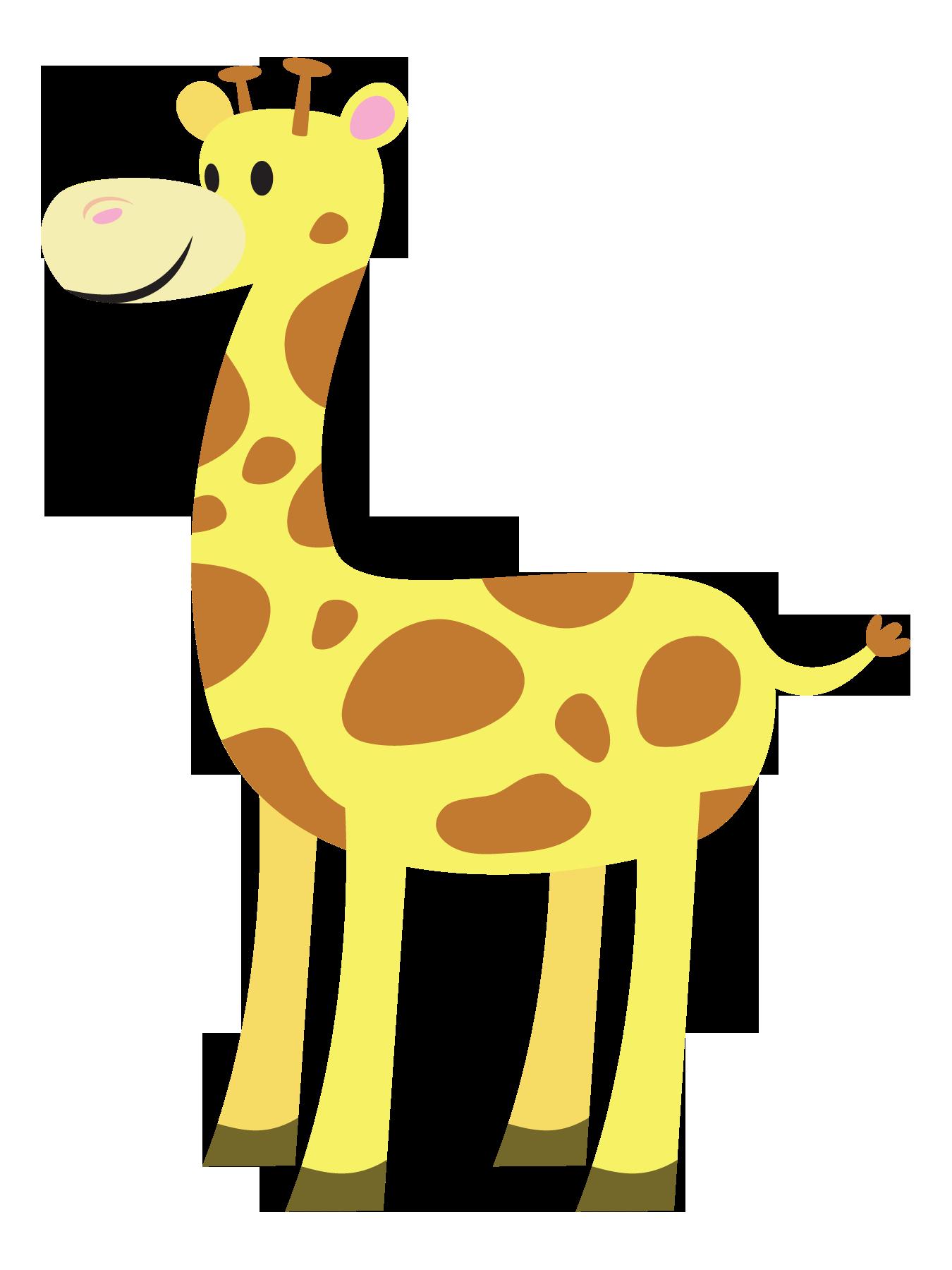 Glitch clipart baby Giraffe Clip Clipart Panda Giraffe