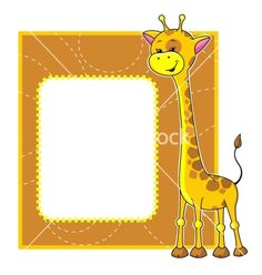 Giraffe clipart bathing With giraffe giraffe on Clipart