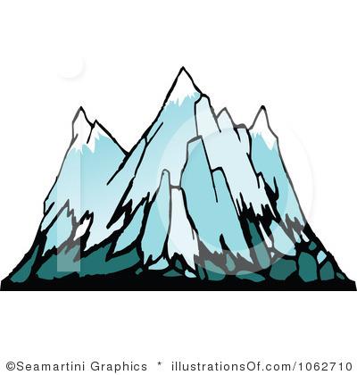Glacier clipart Download Clipart Clipart Glacier Glacier