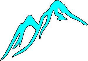 Glacier clipart Images glacier%20clipart Free Top Clipart