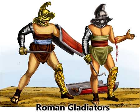 Gladiator clipart ancient history Images history clipart bible art