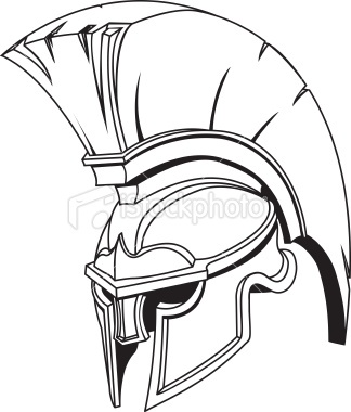 Gladiator clipart ancient history And / on this 711