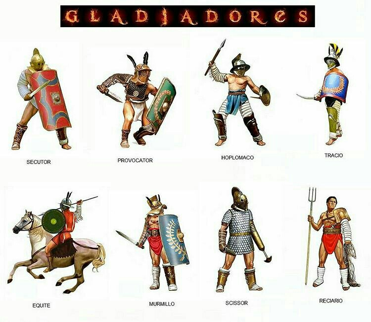 Gladiator clipart ancient history Ancient Ancient woods more! Rome