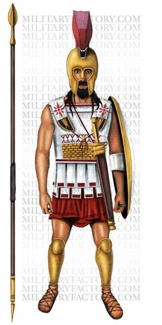 Gladiator clipart roman person File on Of more and