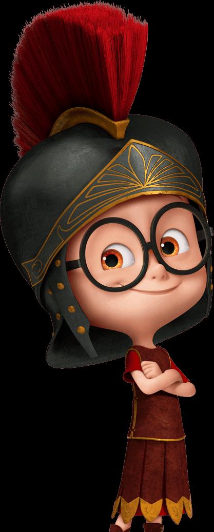 Gladiator clipart animated Gladiator Image Animation Dreamworks