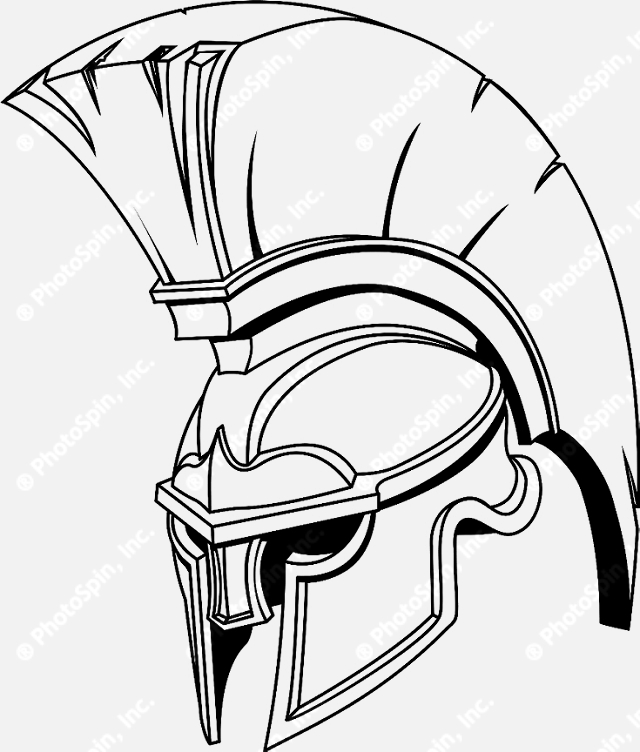 Gladiator clipart centurion 424_2968328 Image# Image 424_2968328 by: