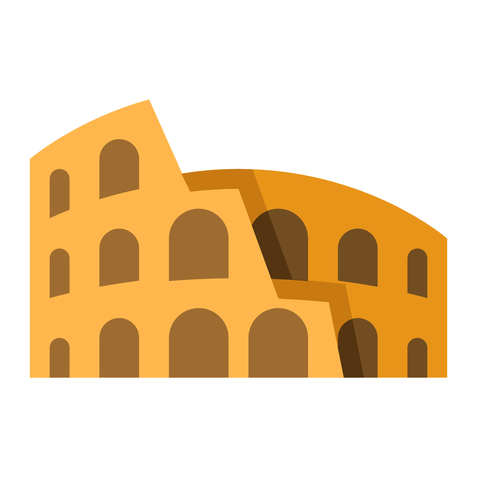 Gladiator clipart colosseum Gladiator Icons8' for at Free
