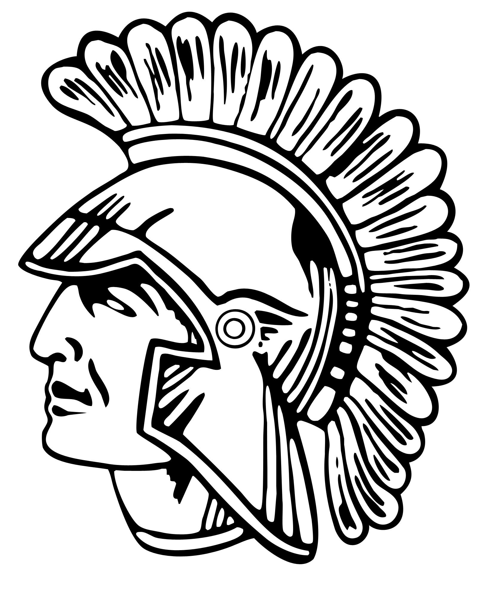 Gladiator clipart head Cliparts Trojan Trojan Head Logo