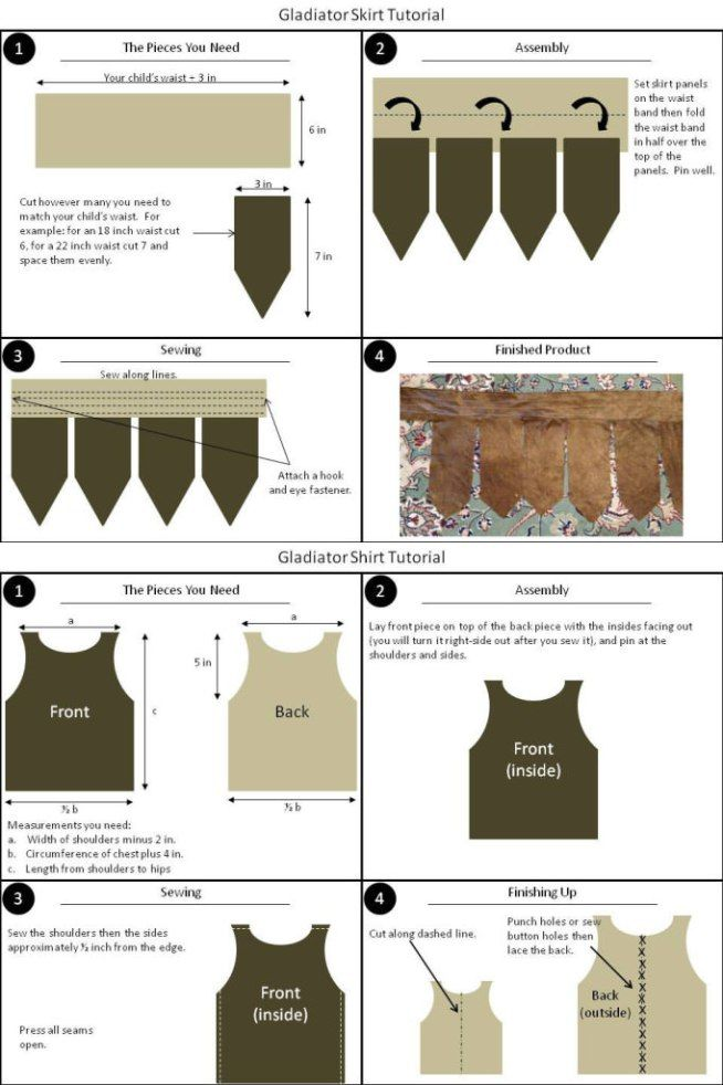 Gladiator clipart roman army Costume soldier Gladiator Pinterest on