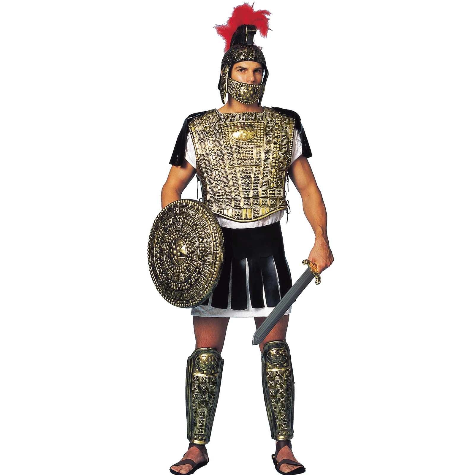 Rome clipart roman centurion —  DropMeme roman