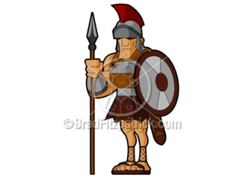 Gladiator clipart roman citizen ANCIENT ACCIDENTAL ROME EXPERIENCE: Introduction
