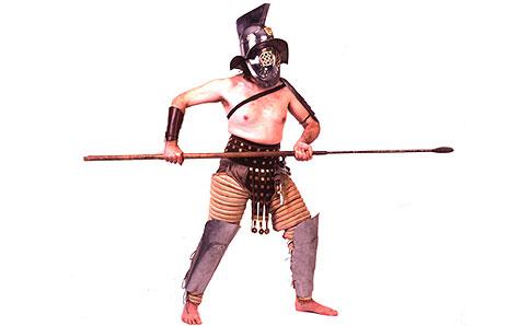 Gladiator clipart roman gladiator Gladiator%20clipart Images Clipart Panda Free