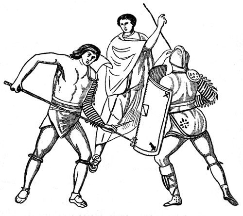 Gladiator clipart roman gladiator Best Pinterest another the Here