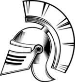 Shield clipart gladiator Free Helmet Corinthian helmet Art