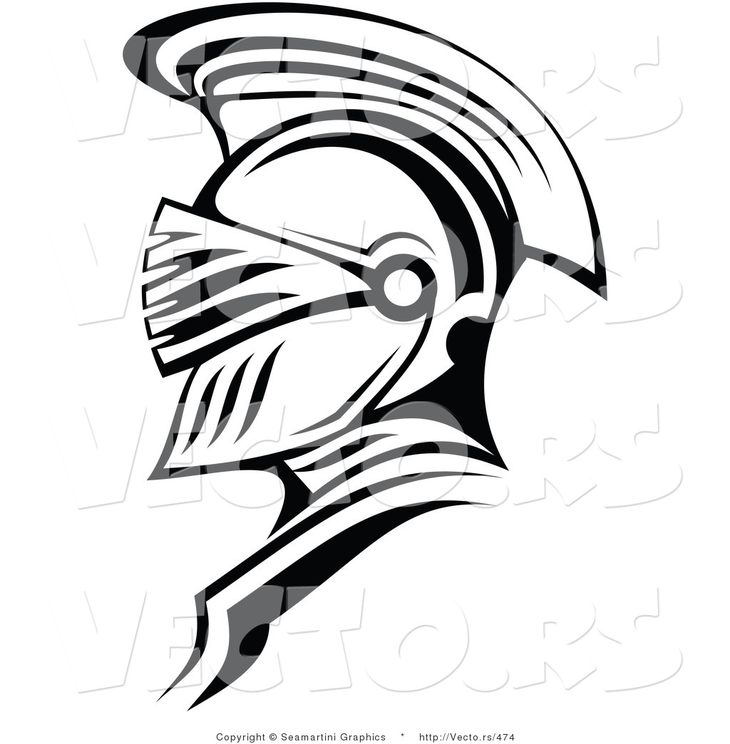 Soldier clipart line drawing Clipart Images Panda Clipart Free