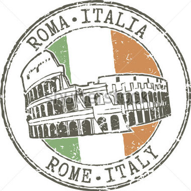 Colosseum clipart rome italy Rome Italy Clipart cliparts Rome