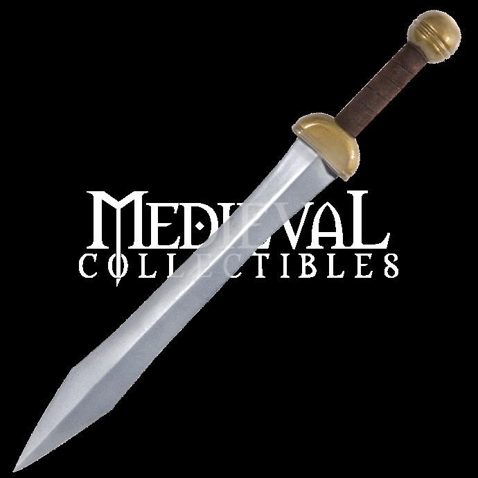 Gladiator clipart sword PNG Gladiator Sword Sword Mart