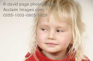 Glance clipart Glance photography & Images Acclaim