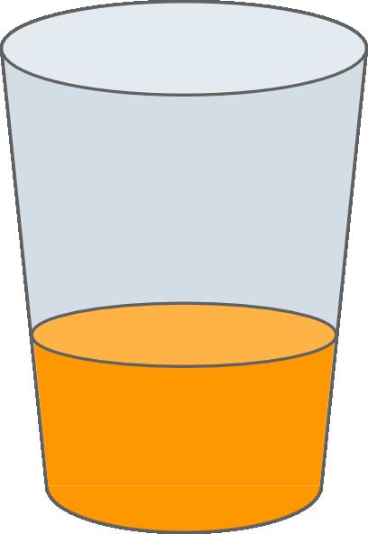 Glass clipart Clipart Clipart Glass Cliparts The