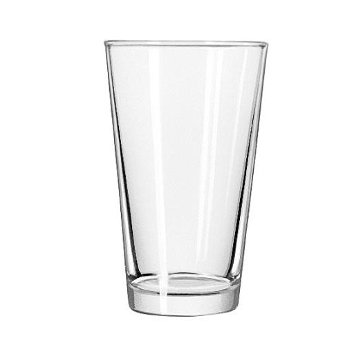 Glass clipart Clip Vectors Cliparts Glass Pie