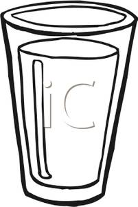 Glass clipart Glass Clipart Art Free Clip