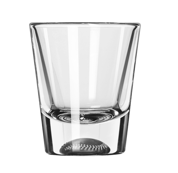 Glass clipart Glass collection Collection images Clipart
