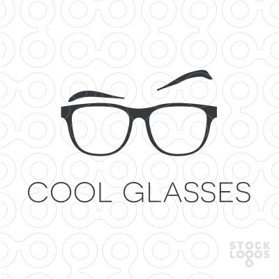Spectacles clipart cool glass Cool Best Pinterest glasses 25+
