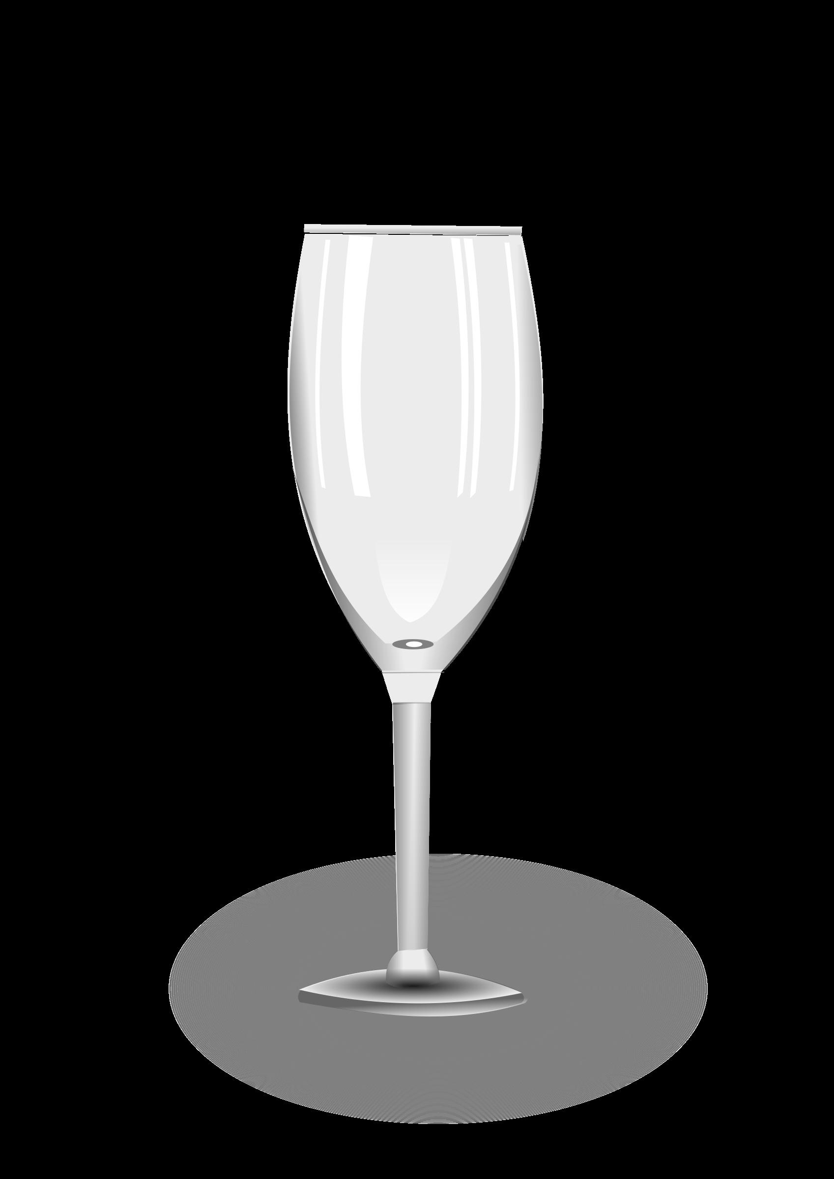 Wine clipart empty glass Glass hatalar205 wine by wine