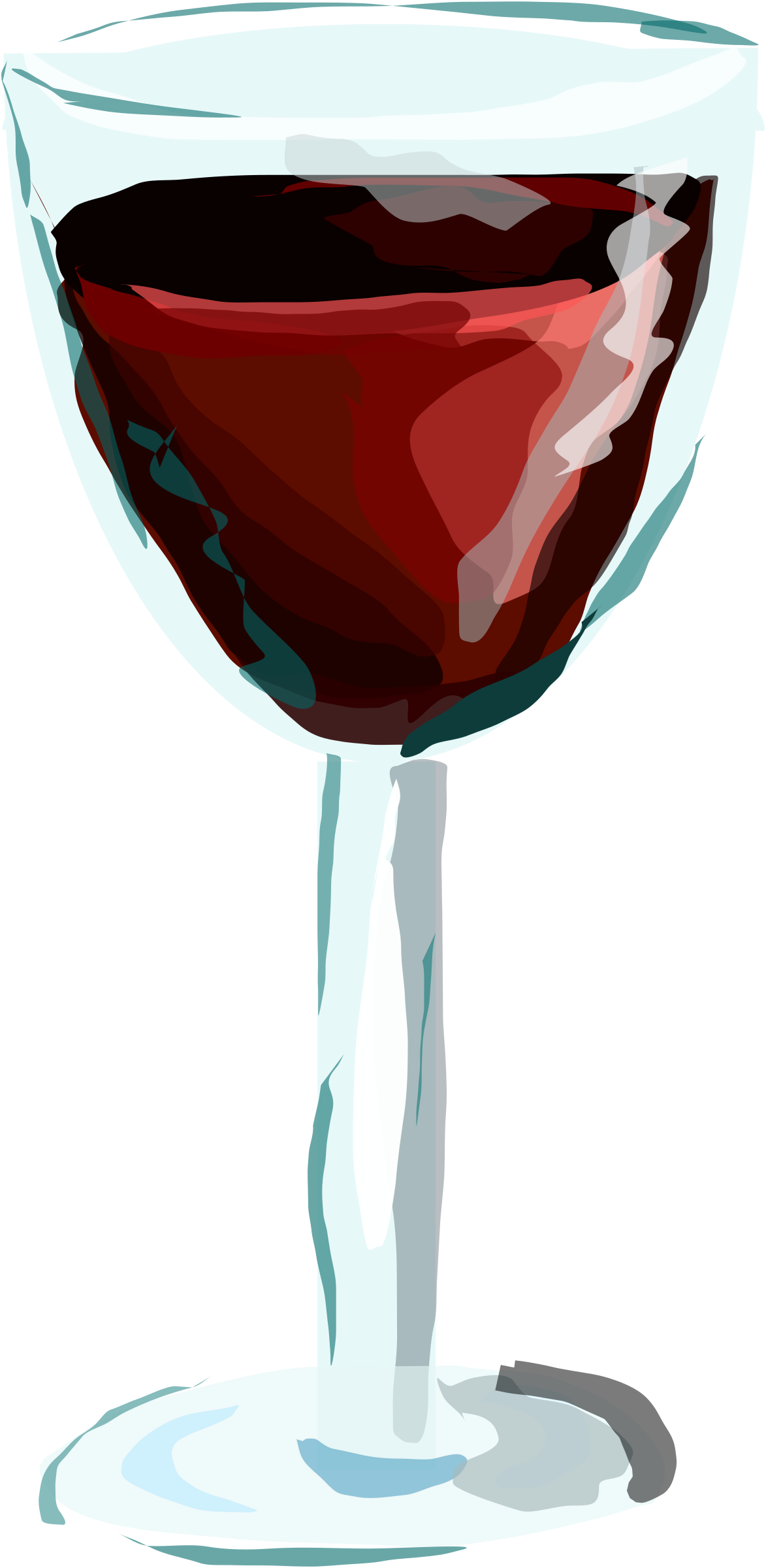 Wine clipart red wine Com wine glass Clipart wine