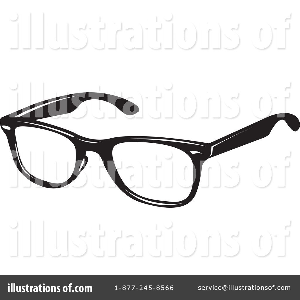 Spectacles clipart vision (RF) Free #71610 by Royalty