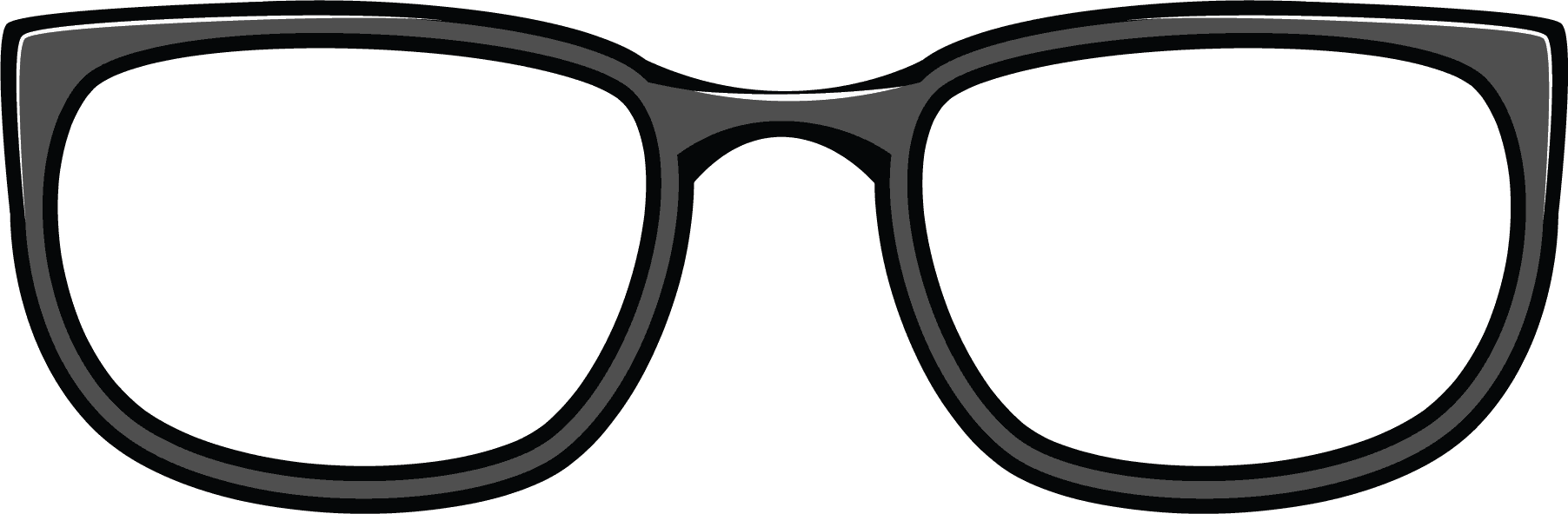 Spectacles clipart goggle Steampunk com Eye ClipartFan Favorite
