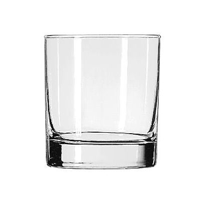 Scotch clipart highball glass Personalized Whiskey Whiskey Glasses Glasses