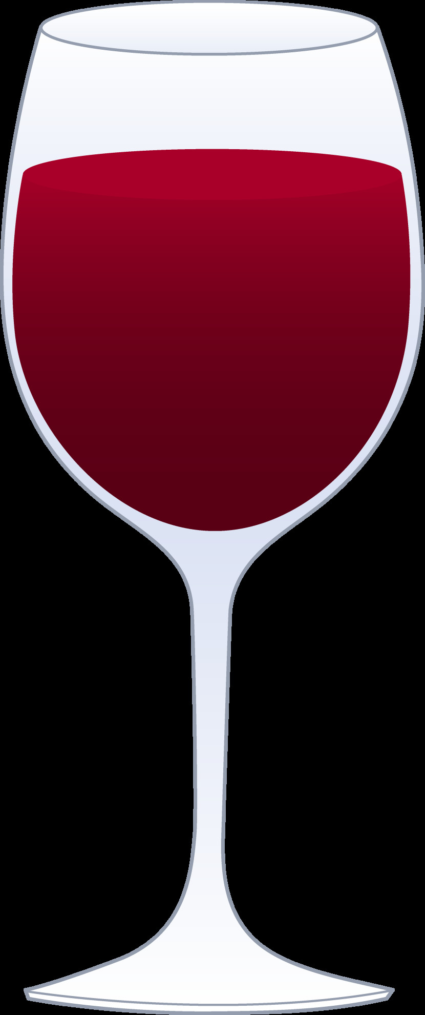 Wine clipart red wine Clipart of wine Clip art