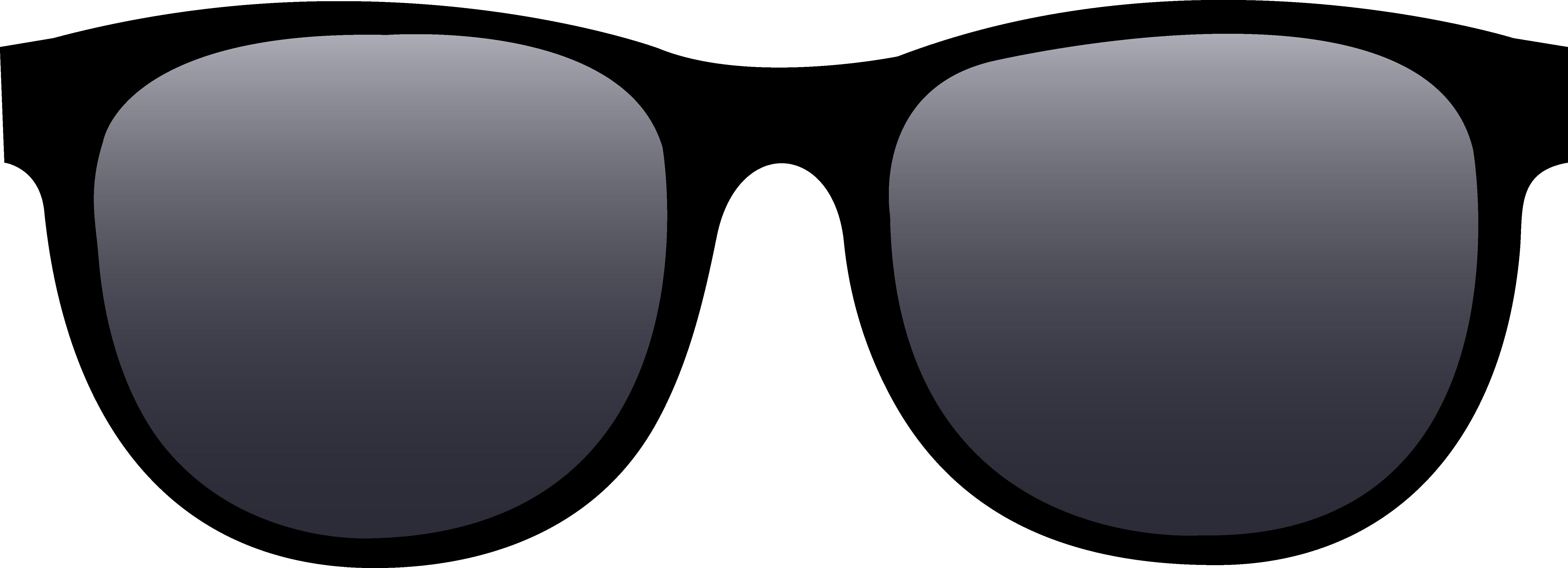 Bright clipart sunglass Clip glasses free Clipartix 2