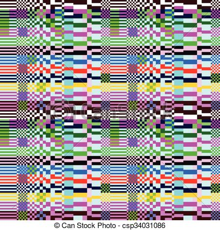 Glitch clipart buttefly Distortion image image Glitch Glitch