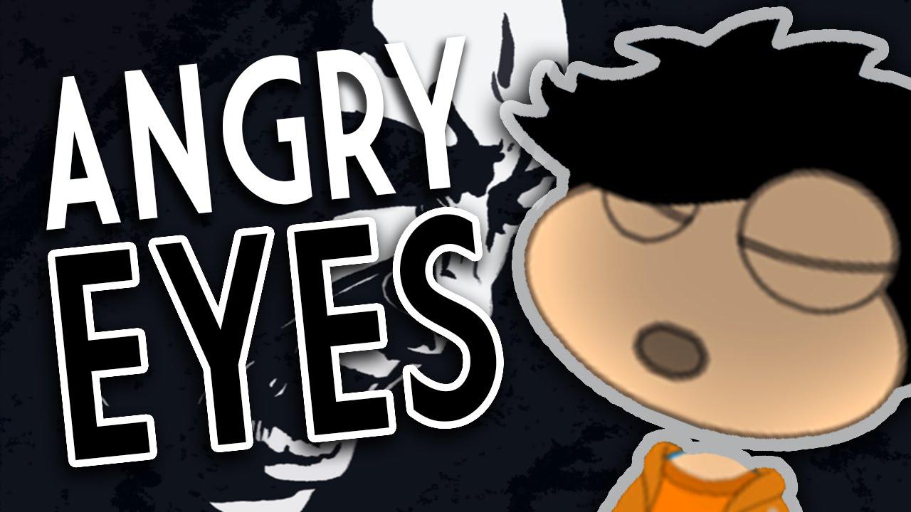 Glitch clipart angry Poptropica Poptropica Cheats & ::