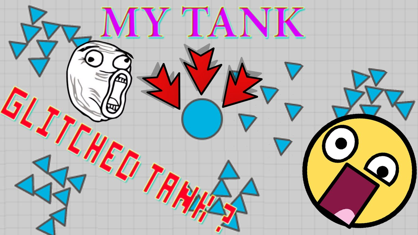 Glitch clipart angry #4