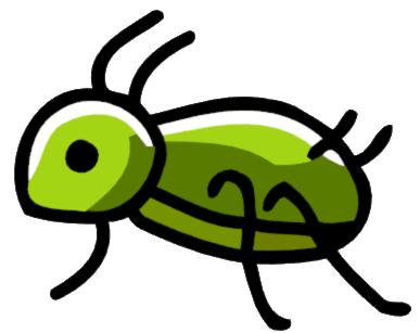 Glitch clipart aphid Wikia Wiki by FANDOM powered