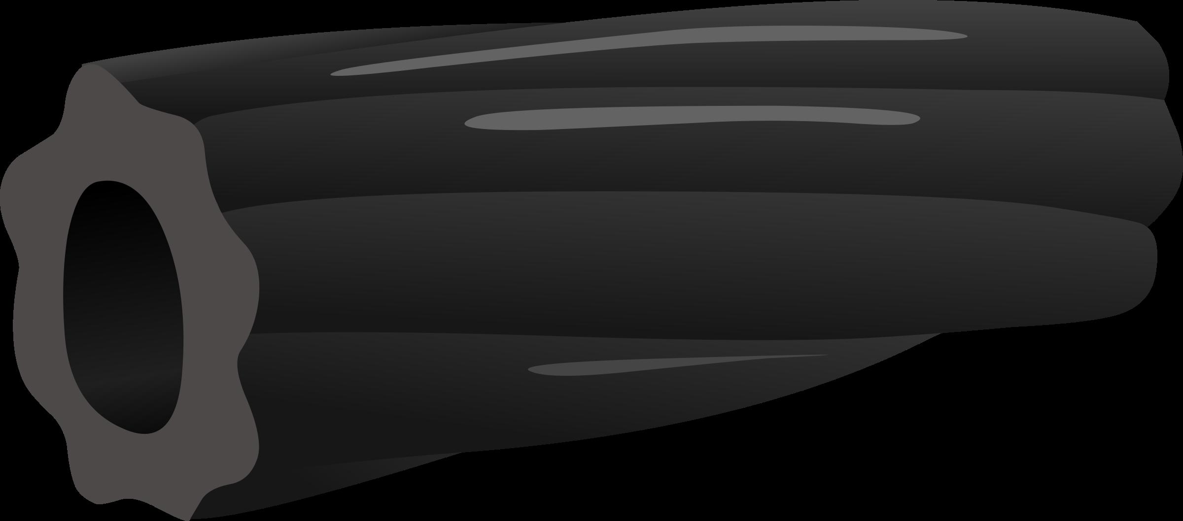 Glitch clipart big black #5