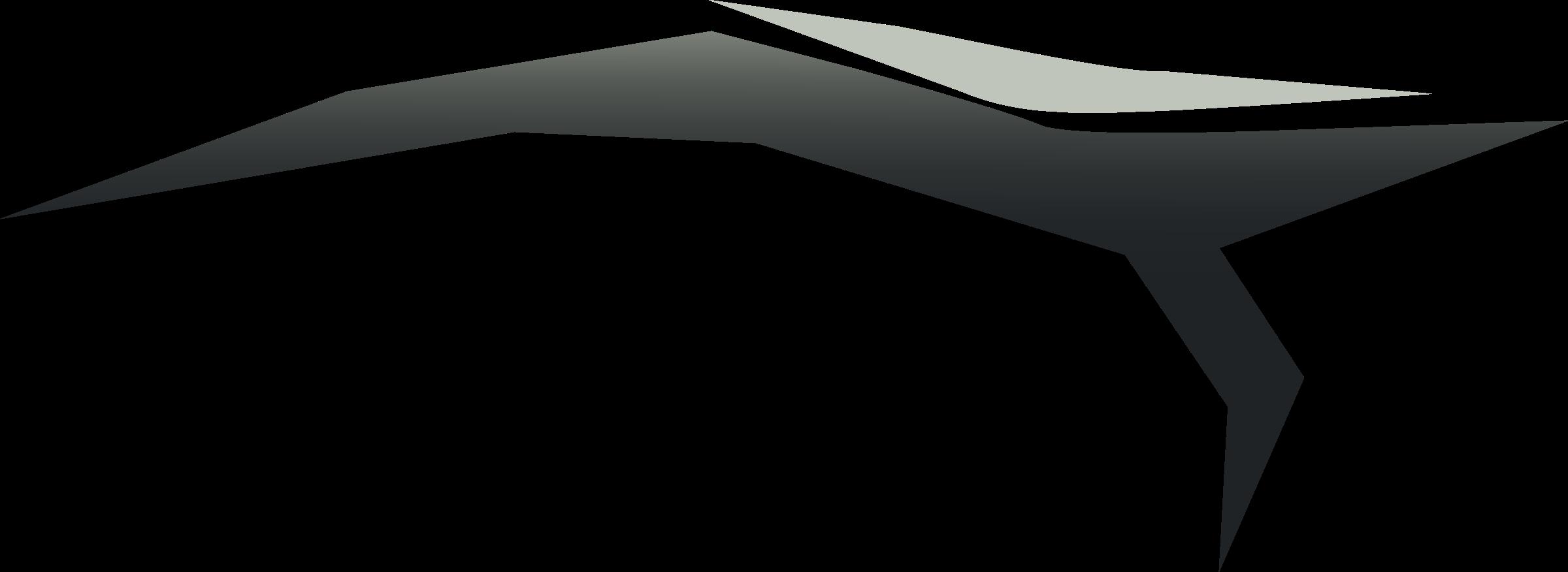 Glitch clipart black and white Clipart 4 Ilmenskie (PNG) IMAGE