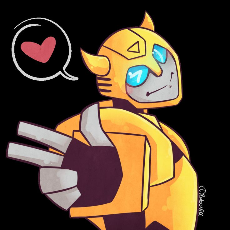 Glitch clipart bumblebee Bumblebee Pinterest images about best