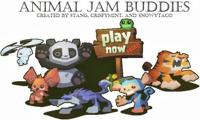 Glitch clipart bunny And Jam Treasure Animal Hidden