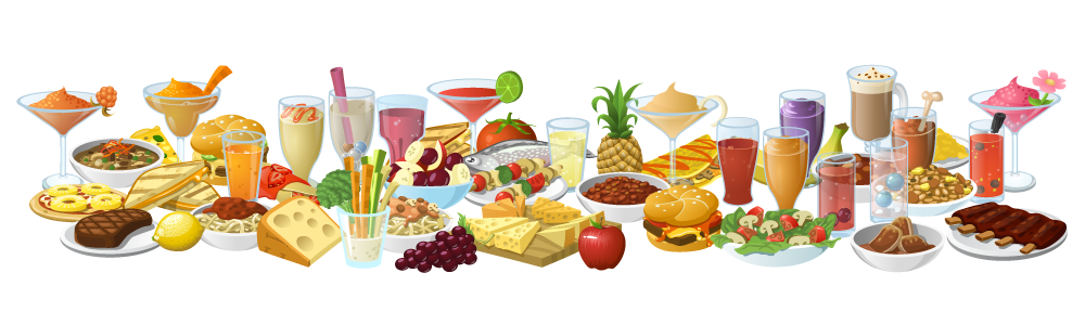 Glitch clipart buttefly Piggies keeps A a Cookbook