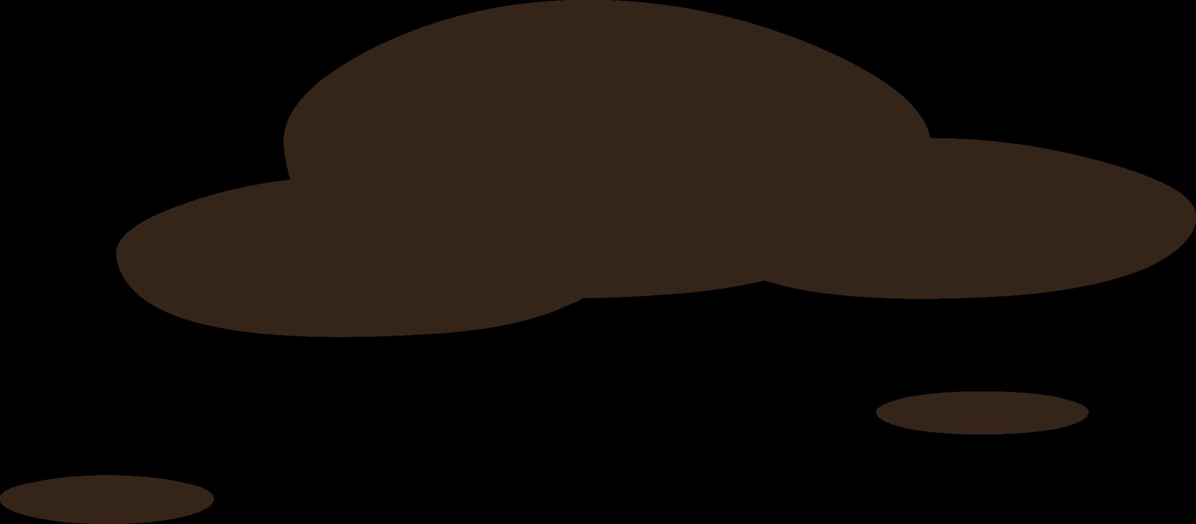 Glitch clipart cartoon Soil Firebog IMAGE (PNG) Debris2